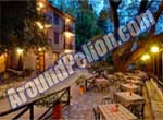 Hotels and Accommodation in Pelion Greece
